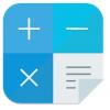メモ不要!計算履歴が残るAndroid無料電卓アプリの『CalcNote』がおすすめ
