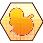 難しすぎる本格音ゲー『Chain BeeT』でゲーム力を検定しませんか?