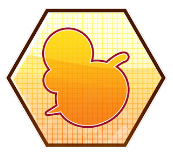 Chain BeeT アイコン画像