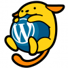 【ブログ運営報告】WordPressサイト開設5・6ヶ月目のアクセス数と収益