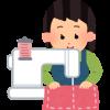 入園準備の時短情報16選!選りすぐりの名前付けと手作りグッズを紹介