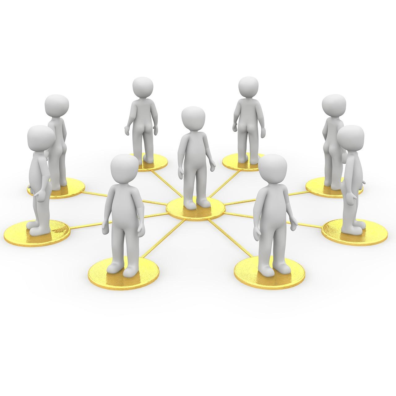ネットワーク外部性