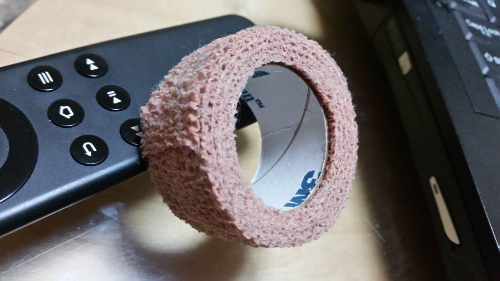 ナイステープ