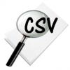AndroidアプリでCSVファイルを開くなら『CSV Viewer』がおすすめ