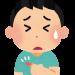 ただの突き指と違うよ!指が伸びないマレットフィンガー体験談